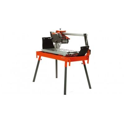 Masina de taiat materiale dure HUSQVARNA TS 100 R 4HP, 400V, 2700W