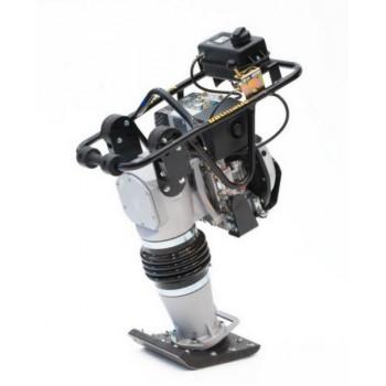 Mai compactor BATMATIC CV80Y Diesel, motor Yanmar 4.2CP