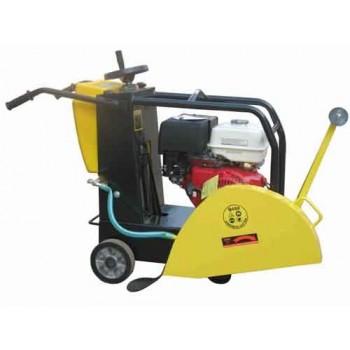 Masina de taiat asfalt si beton KOMPAKT FS-450H, benzina, 17cm