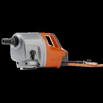 Motor pentru carotat HUSQVARNA DM 650, 6kW