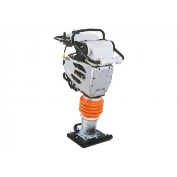 Mai compactor MIKASA MTX-80, benzina, 82 Kg