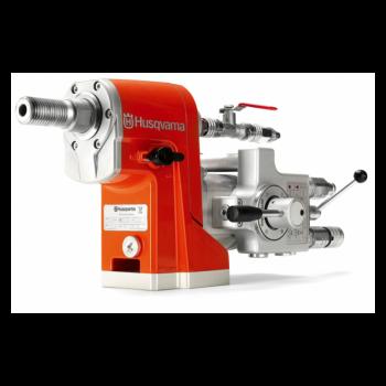 Motor pentru carotat HUSQVARNA DM 406 H, 1400 rpm