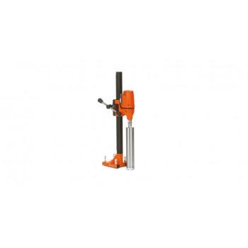 Masina de carotat cu stand HUSQVARNA DMS 160A, 1550W, 230V
