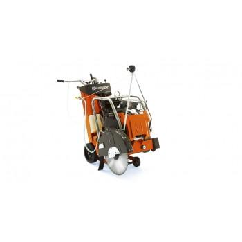 Masina de taiat asfalt si beton HUSQVARNA FS 524, 15500W, 20.8CP