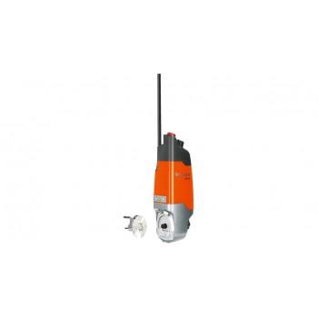 Motor avans automat pentru carotat HUSQVARNA AD 10