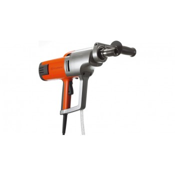 Motor pentru carotat HUSQVARNA DM 230, 1.85kW, 220-240V