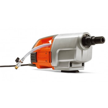 Motor pentru carotat HUSQVARNA DM 280, 2700W, 230V