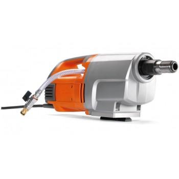 Motor pentru carotat HUSQVARNA DM 340, 3.3kW, 220-240V