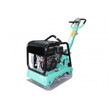 Placa compactoare reversibila diesel MIKASA MVH-150D, 5.0 CP , 150 Kg