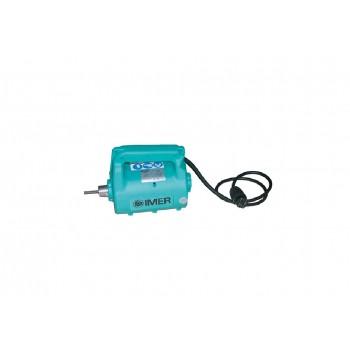 Vibrator de beton IMER FX2000, electric, 2000W