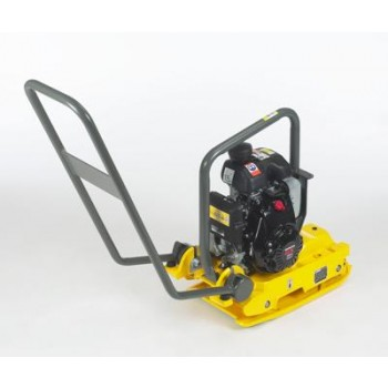 Placa compactoare WACKER NEUSON WP 1030A, unidirectionala, benzina, 50 Kg
