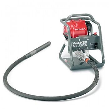 Vibrator de beton WACKER NEUSON A1500/035, benzina