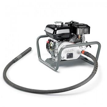 Vibrator de beton WACKER NEUSON A1500/160, benzina