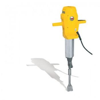 Ciocan demolator (picamer) WACKER NEUSON EH 22, electric, 22kg