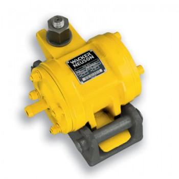 Vibrator de beton WACKER NEUSON PAR 10/2, pneumatic