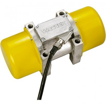 Vibrator de beton WACKER NEUSON AR 75/3/400, 1400 W