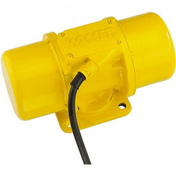Vibrator de beton WACKER NEUSON AR 51/3/400, 900W