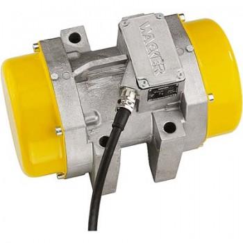 Vibrator de beton NEUSON WACKER AR 75/1.5/400, 1900W